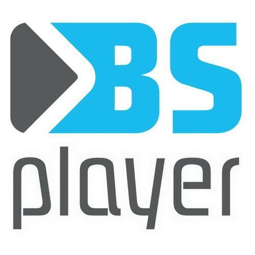 BS.Player 2.56.1043 - Descargar 2.56.1043
