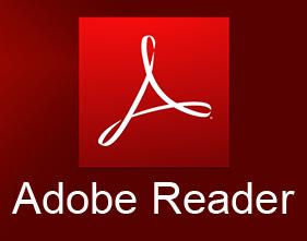 Adobe Reader - Descargar XI