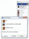 Facebook Messenger para Windows - Descargar 1.2.205.0