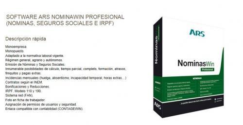 Nominawin 7.6