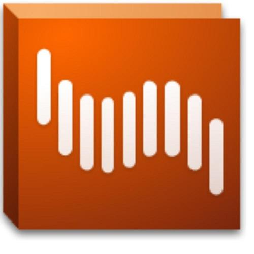 Adobe ShockWave Player 11.5.7.609 - Descargar 11.5.7.609