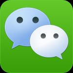 WeChat para PC - Descargar 5.0