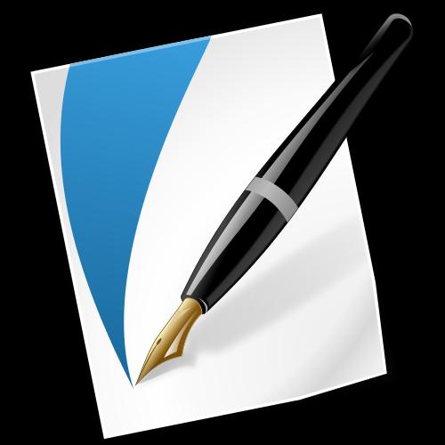Portable Scribus 1.3.3.13 - Descargar 1.3.3.13