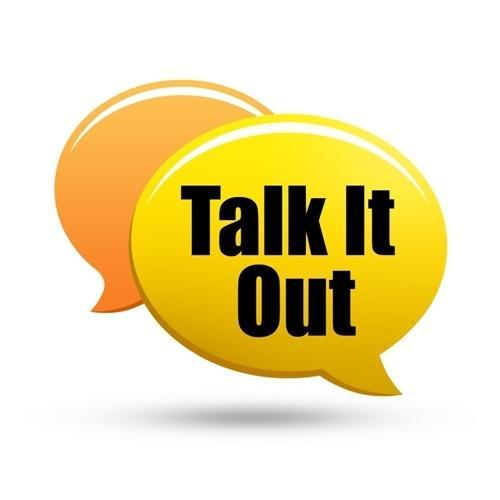 Talk It! 1.0
