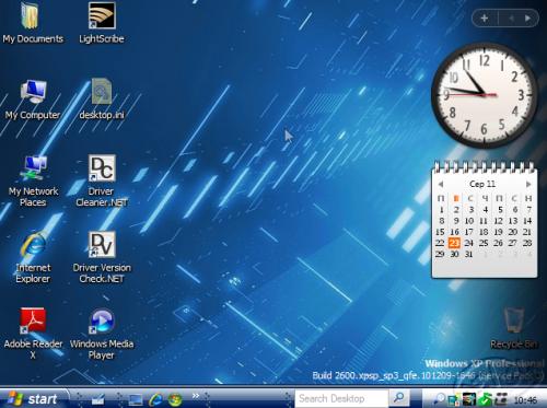 Windows Media Bonus Pack for Windows XP Full Install Full Install
