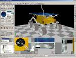 3D Canvas 7.1.1.2