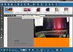 FujiFilm Fotolibro - Descargar v35