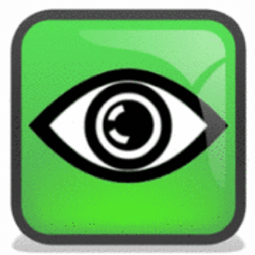 Ultra VNC 1.0.8.2 - Descargar 1.0.8.2