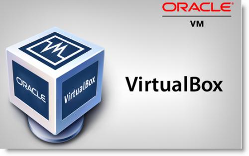 VirtualBox 2.2.2