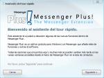 Messenger Plus! Live 5.01.706� Descargar 5.01.706