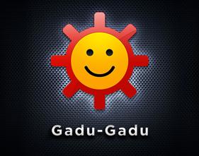 Gadu Gadu 10.5.2.13141