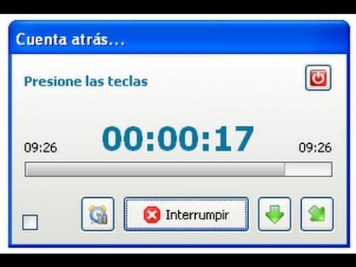 Marxio Timer 1.4