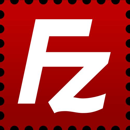 FileZilla Client 3.3.5.1 - Descargar 3.3.5.1