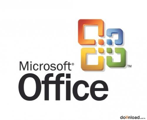 Microsoft Office 2003 Service Pack 2 Full - Descargar 2 Full