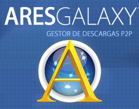Ares 2.1.7, descarga portugues 2.17
