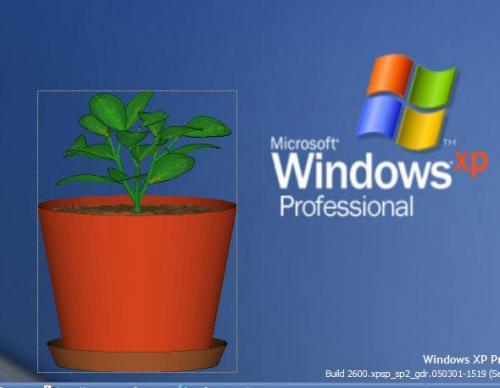 DesktopPlant 2.3.3
