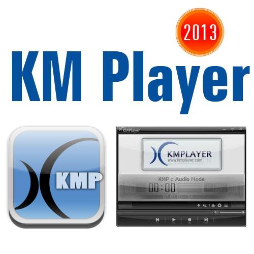 FLV Player 2.0.25 - Descargar 2.0.25