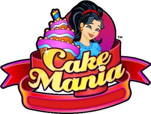 Cake Mania - Descargar .