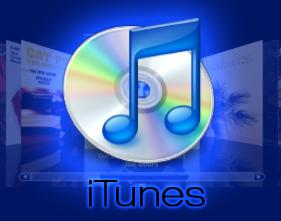 iTunes 10.5.3 (32 bits) - Descargar 10.5.3 (32 bits)