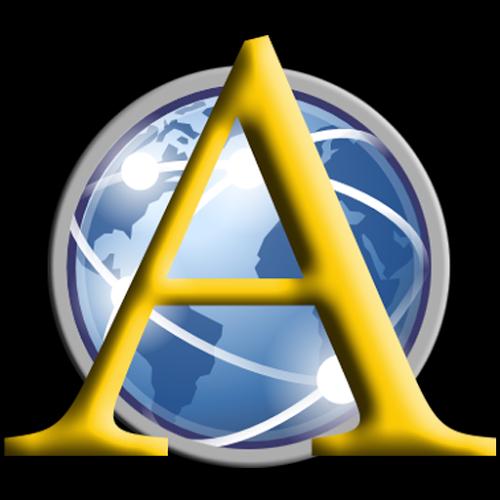 Ares - Descargar 2.3.0
