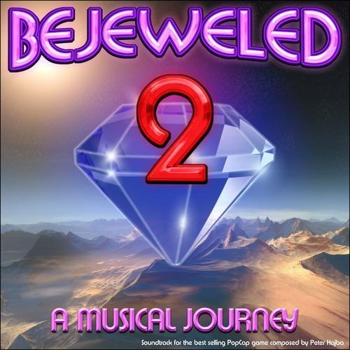 Bejeweled 2.0 - Descargar Deluxe