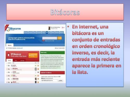 BitacoraFacil 1.2