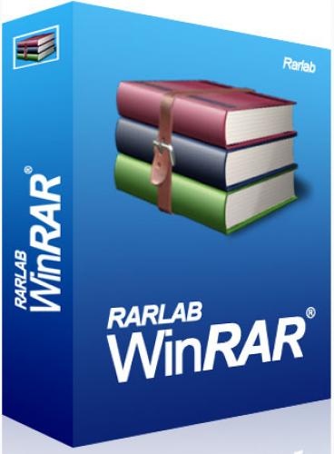 WinRar Portugues 2.7
