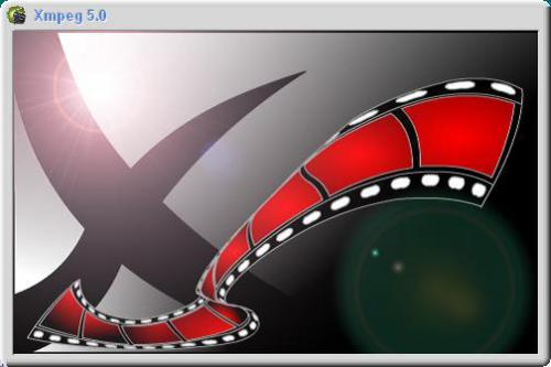 XP Codec Pack 2.5.1 - Descargar 2.5.1