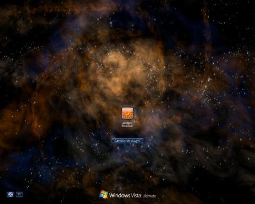 Stardock LogonStudio Vista 1.0.0