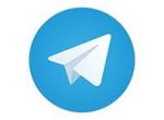Descargar Telegram para Windows 0.8.11