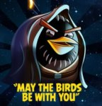 Angry Birds Star Wars - Descargar 2.0