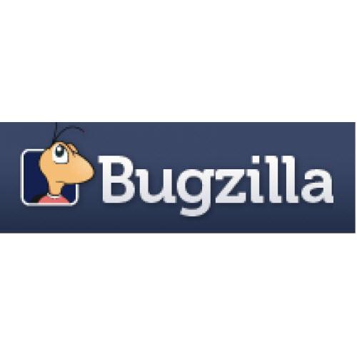 Bugzilla 3.2.3