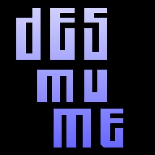 DeSmuME 0.9.2