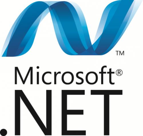 Microsoft .NET Framework 2.0 (x86)