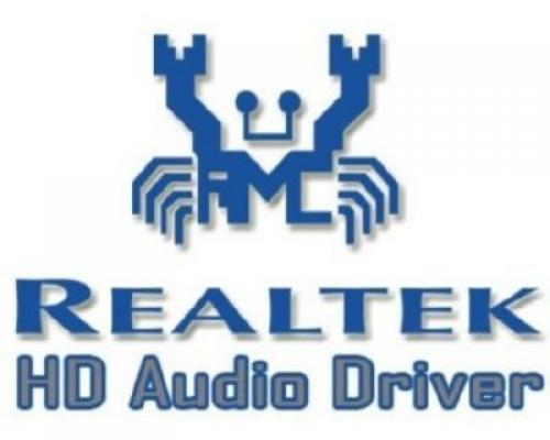 Realtek HD Audio Drivers R2.47 - Descargar R2.47 (2000 y XP)