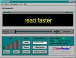 AceReader 4.8