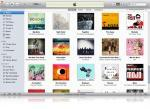 itunes Mac_It 10.2.2