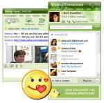 Yahoo Messenger - Descargar 11.0.0.2009