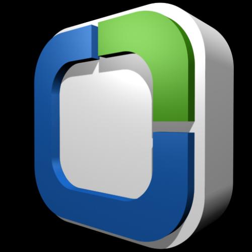 Nokia PC Suite - Descargar 7.1.51.0
