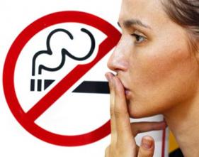 QUIT�METRO Una ayuda para dejar de fumar 2.2