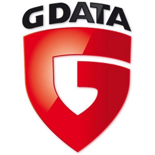 G DATA Antivirus 2010 - Descargar 2010