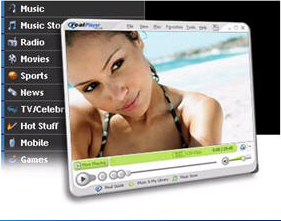 RealPlayer - Descargar 14.0.5.660