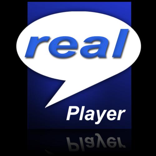 Real Player SP 1.1.5 - Descargar 1.1.5