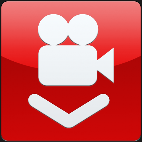 Youtube Downloader HD 1.9 - Descargar 1.9