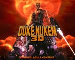 Duke Nukem 3D 1.0
