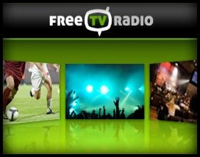 FreeTVRadio 1.0.1 - Descargar 1.0.1