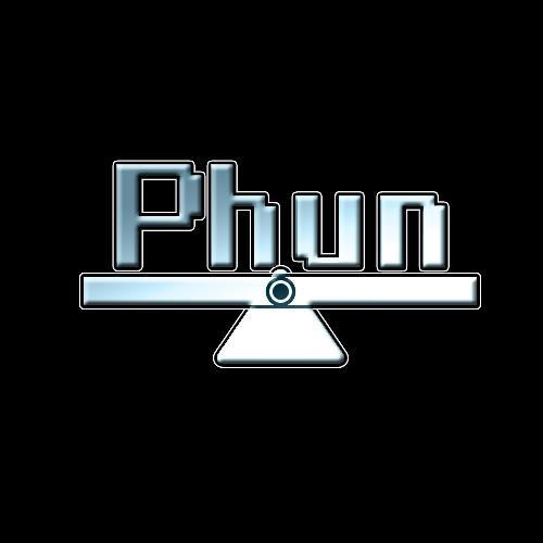 Phun Beta 5.28