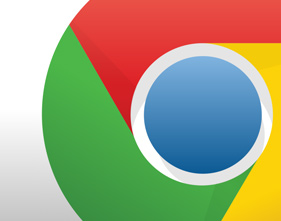 Google Chrome - Descargar 42.0.2311.135