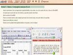Curso Excel 2003 1.0