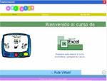Curso Interactivo de Microsoft Excel XP 1.0
